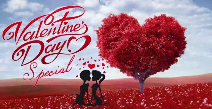 valentines-day-idea