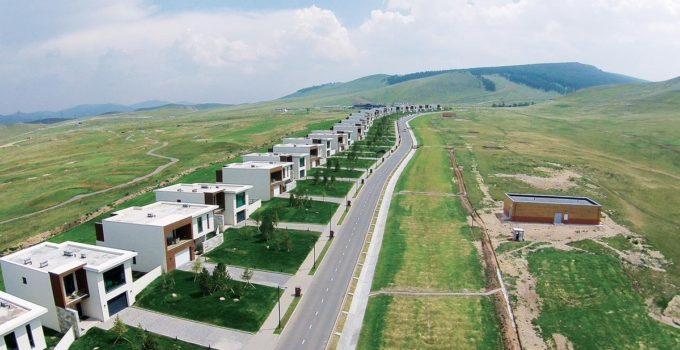 ASEM-Villa