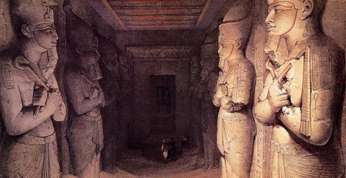 egypt-bunhan