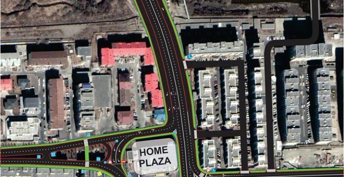 home-plaza-autozam